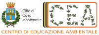 Logo-Cea-Nuovo-1